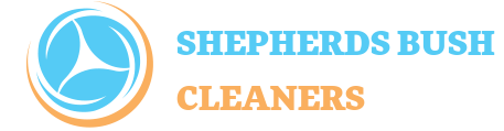 Shepherd's Bush Cleaners